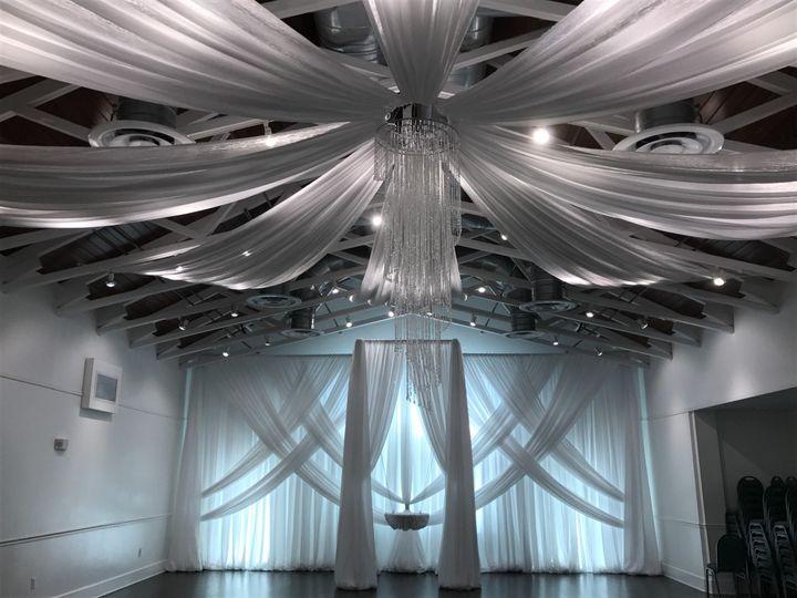 Tmx 1515013459325 Img3161 Tampa, FL wedding dj