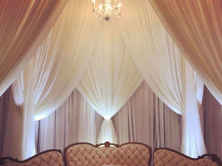 Tmx 1515015829612 2317252916389412561984304009653374759175117n Tampa, FL wedding dj