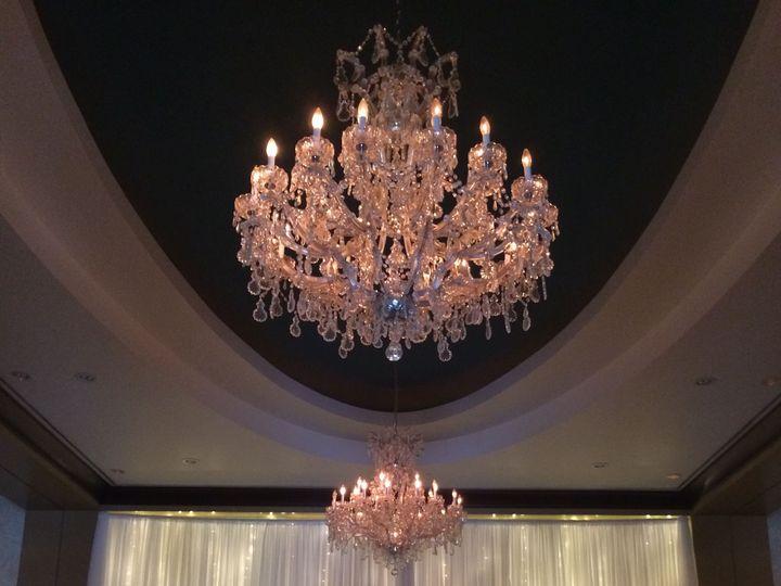 Tmx 1515177601 2a4442515a38982e 1515177598 926ec9f7815e9d03 1515177600735 6 Palmetto Club   27 Tampa, FL wedding dj