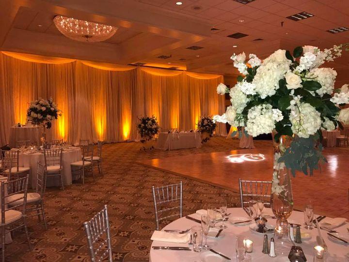 Tmx 23915786 1661292323963323 6978245858964810516 N 51 139465 Tampa, FL wedding dj