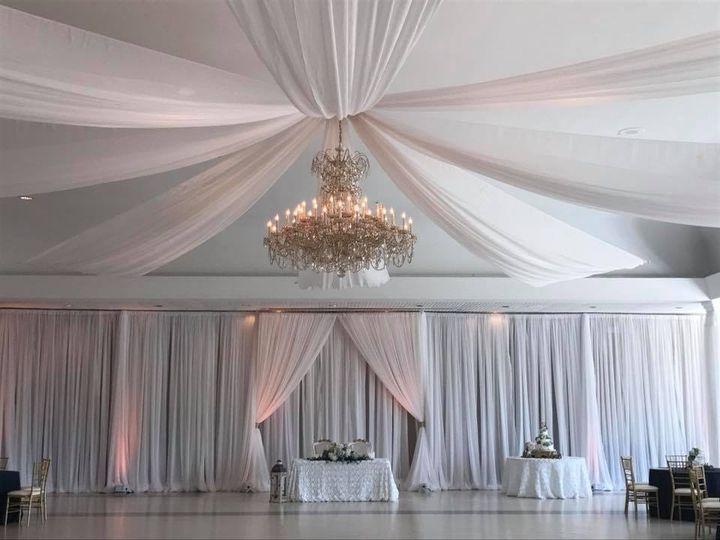 Tmx 29258541 1770193949739826 2587488418816589824 N 51 139465 Tampa, FL wedding dj