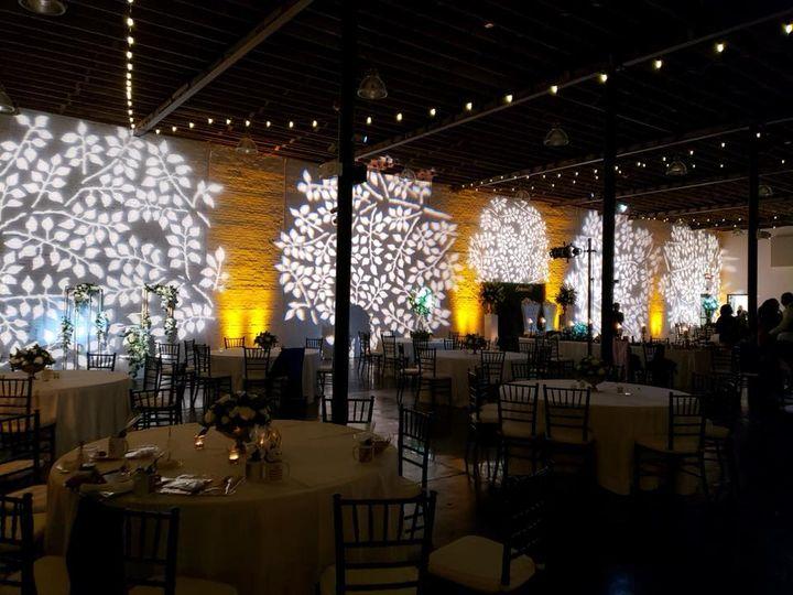 Tmx 37673657 1922836117808941 535889679476588544 N 51 139465 V1 Tampa, FL wedding dj