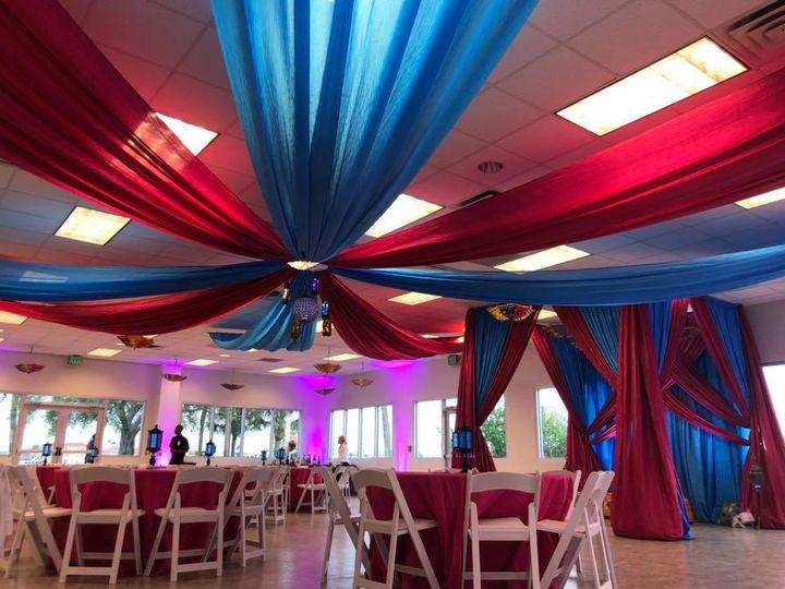 Tmx 53071370 2234357303323486 1522498986546561024 N 51 139465 V1 Tampa, FL wedding dj