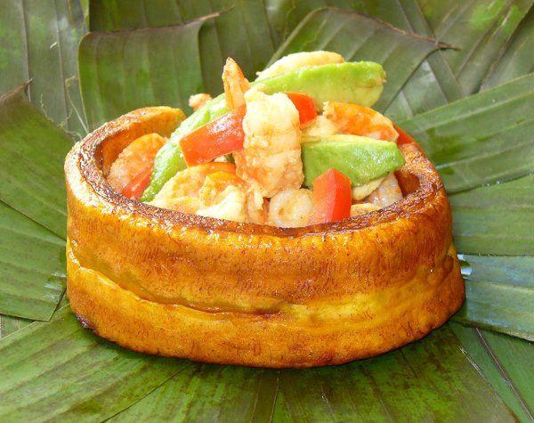 CulinaryAffair2