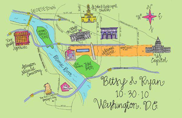 WashingtonDCFinalcolor2