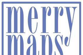 Merry Maps