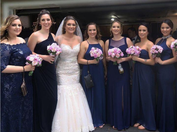 Tmx Photo3 51 1069465 159926404239700 Hoffman Estates, IL wedding beauty