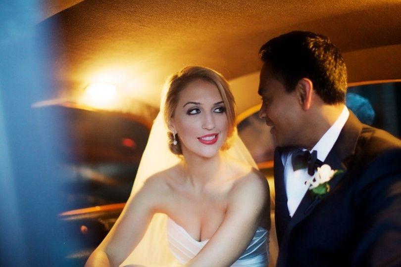21f20b38d938a7d2 1484245196430 dex new york brides nicole weaver