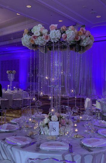 Iffy wedding 8