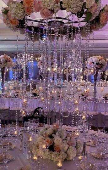 Iffy wedding 4