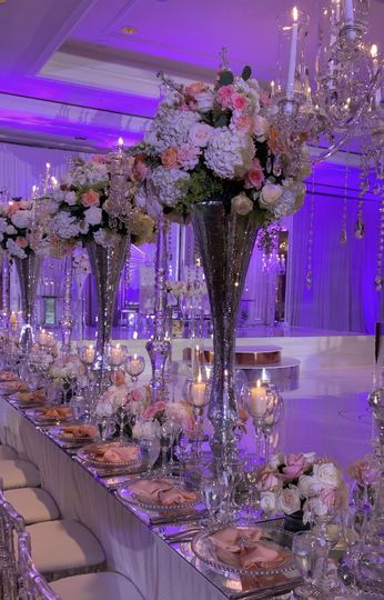 Iffy wedding 7