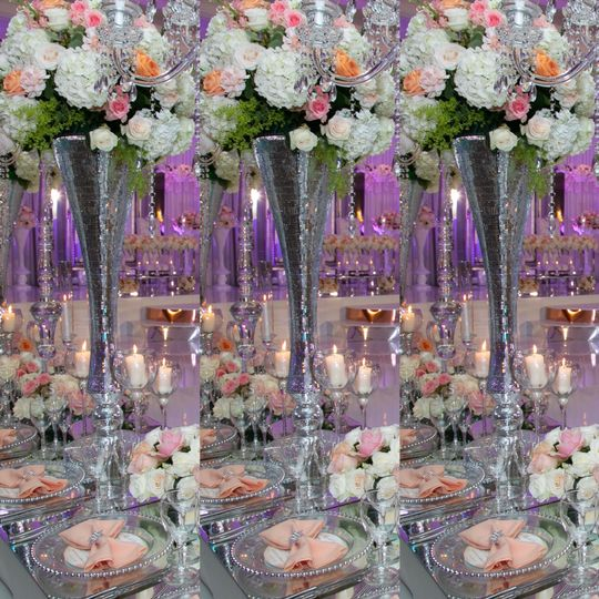 Iffy wedding