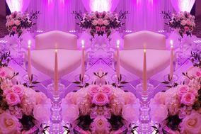 Bridal Castle Events Decoration, LLC