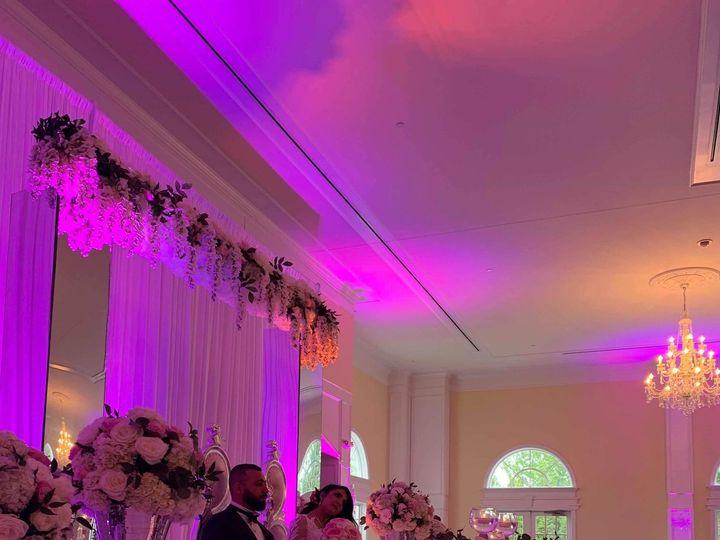 Tmx 1a6020eb 0322 47f3 9030 29370dcd57e2 51 969465 159821162035989 Vienna, VA wedding eventproduction