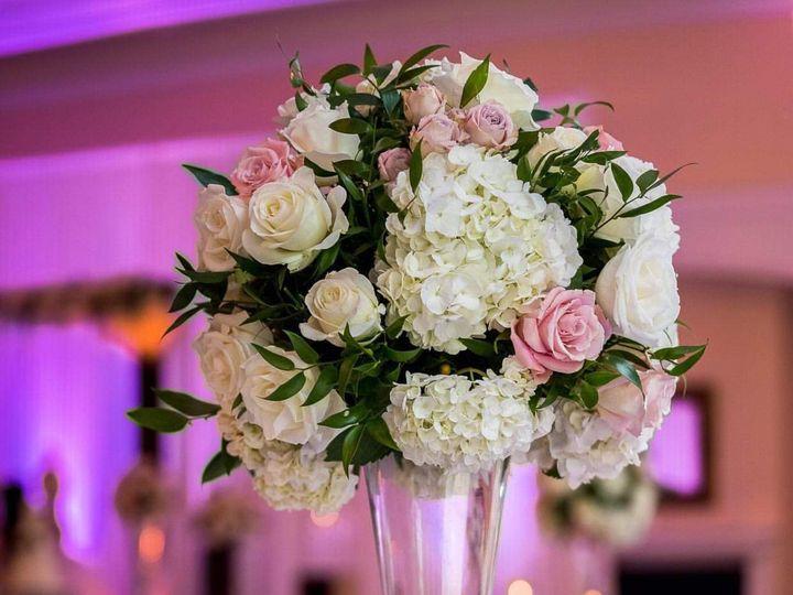 Tmx 3e4eb2ec 1593 4281 8075 7d54b8dca33c 51 969465 159821100234712 Vienna, VA wedding eventproduction