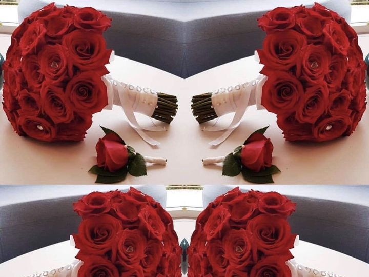 Tmx 426ce136 Cee5 4999 9124 995753dbf020 51 969465 159821100210350 Vienna, VA wedding eventproduction