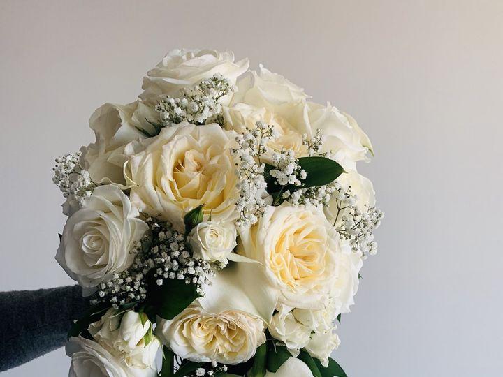 Tmx 50d63c92 C65d 4d4a Afb0 4c13ec354713 51 969465 159821360783412 Vienna, VA wedding eventproduction