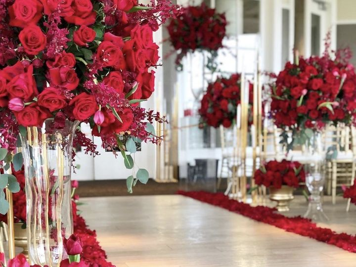 Tmx 57c7099d F645 4f28 901f 0c4855d401b3 51 969465 159821161827513 Vienna, VA wedding eventproduction