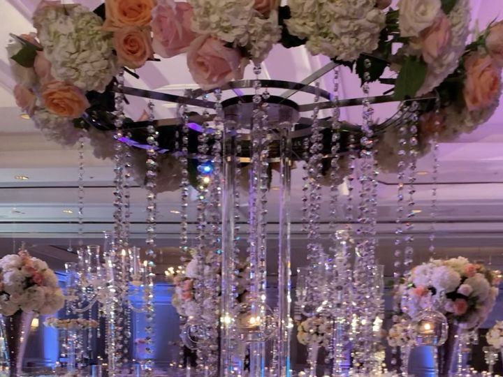 Tmx 6015babb 3223 43a4 84a5 881ebfe097f1 51 969465 159821059819604 Vienna, VA wedding eventproduction