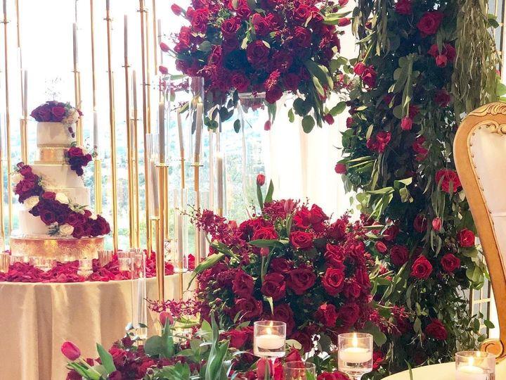 Tmx 607e358d 4c50 4d33 Ae7e 8ad12b3b5561 51 969465 159821161714622 Vienna, VA wedding eventproduction
