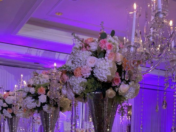 Tmx 6de60e9e Efd8 4577 Bbb3 1a90f30b91dd 51 969465 159821059814525 Vienna, VA wedding eventproduction
