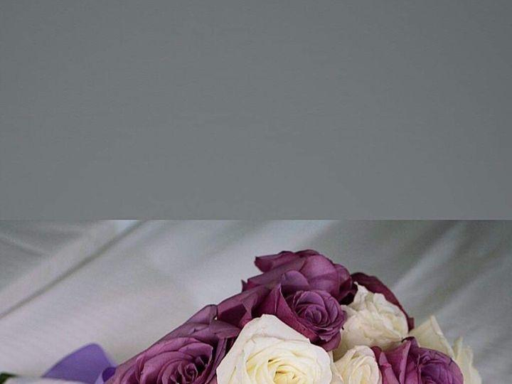Tmx 6e6abd0b D8f2 4a50 9f33 B40f1ac6f0de 51 969465 159821100179371 Vienna, VA wedding eventproduction
