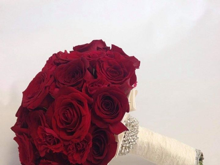 Tmx 7cb7c03e 961b 4672 9b1e B95b71cc5c31 51 969465 159821161991255 Vienna, VA wedding eventproduction
