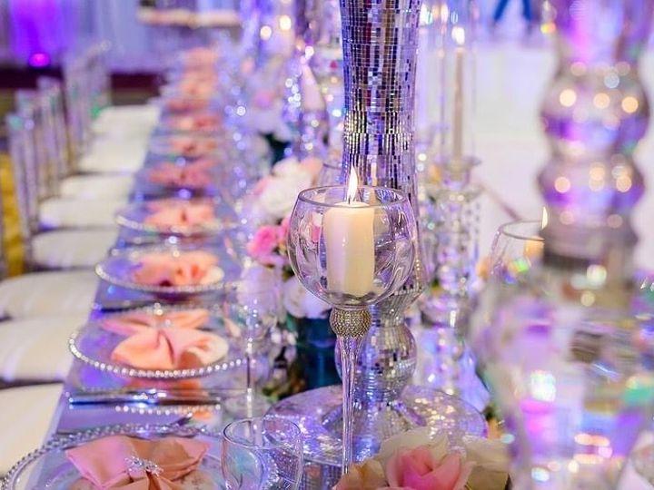 Tmx 81428c10 6f3f 4e22 A884 5c36d7686e08 51 969465 159821059861660 Vienna, VA wedding eventproduction