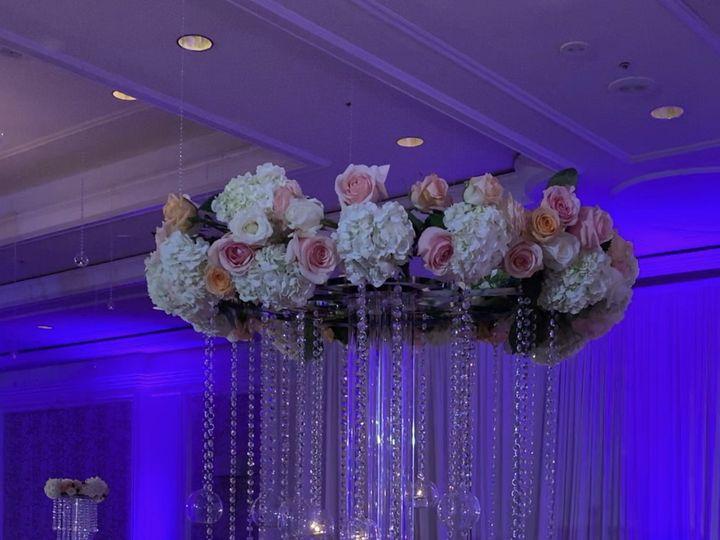 Tmx 8368fbdb D085 4149 9353 7564b790270c 51 969465 159821059731133 Vienna, VA wedding eventproduction