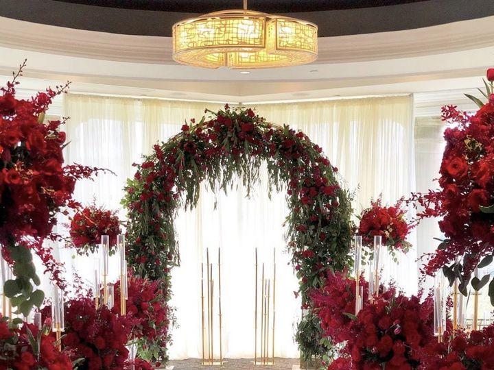 Tmx 85b14ce3 4c31 40c4 8542 04e93d6415ec 51 969465 159821161851883 Vienna, VA wedding eventproduction