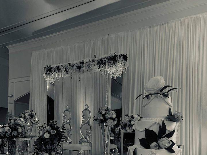 Tmx 8ba4ca6e 4998 421f 9b71 Edae7002ddfc 51 969465 159821162094533 Vienna, VA wedding eventproduction