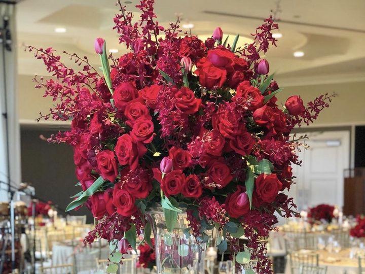 Tmx B2d5e69c D14e 4d71 B84c 530dae0b2826 51 969465 159821161813763 Vienna, VA wedding eventproduction