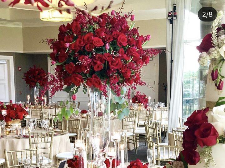 Tmx C7d178dc 5e22 4328 B1f3 6dcb82edb7a5 51 969465 159821161826930 Vienna, VA wedding eventproduction
