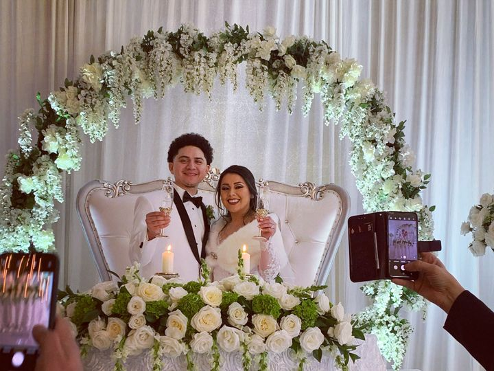 Tmx C7dd2016 4e3c 42af B339 4c50210bd0d6 51 969465 159821329753403 Vienna, VA wedding eventproduction
