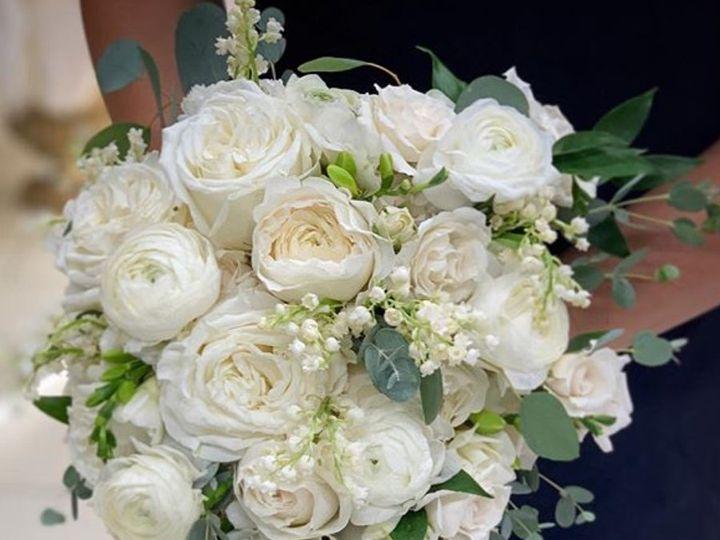 Tmx C8562d88 A988 44b5 B8ce 8ba53dca0362 51 969465 159821095569848 Vienna, VA wedding eventproduction
