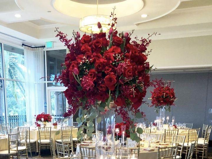 Tmx Cc4ab2de B352 4e58 8627 54ea3c51311d 51 969465 159821161887742 Vienna, VA wedding eventproduction