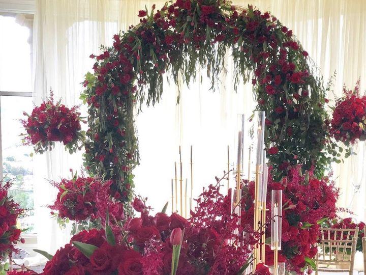 Tmx E0e30c4a E400 4f34 9e60 08bc838e3231 51 969465 159821161712319 Vienna, VA wedding eventproduction