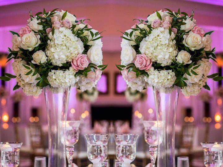 Tmx F6656bab 4e11 4b56 Bc26 030d285fb1f0 51 969465 159821100276720 Vienna, VA wedding eventproduction