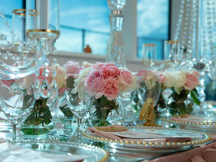 Tmx Image1 2 51 969465 1558161561 Vienna, VA wedding eventproduction