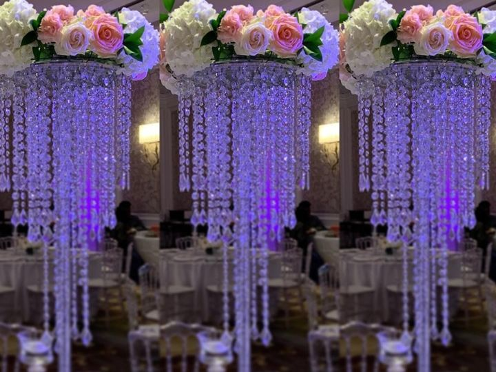Tmx Thumbnail 51 969465 1563985810 Vienna, District Of Columbia wedding eventproduction