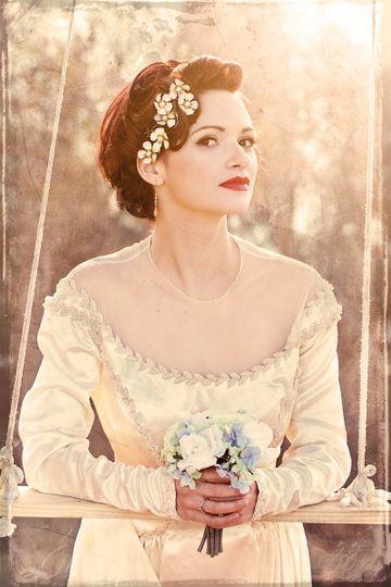 rare bird brides brides 002