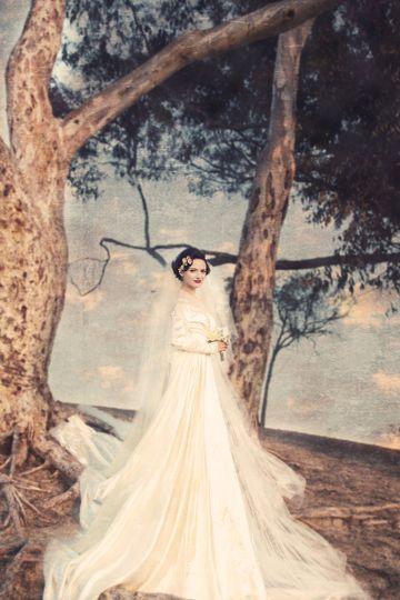 rare bird brides brides 0016