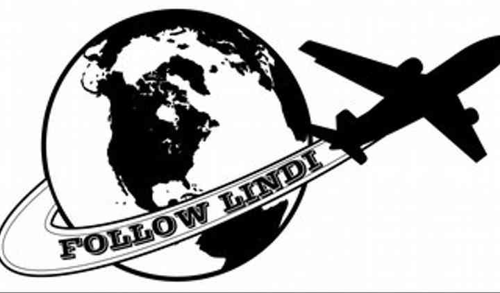 Follow Lindi LLC