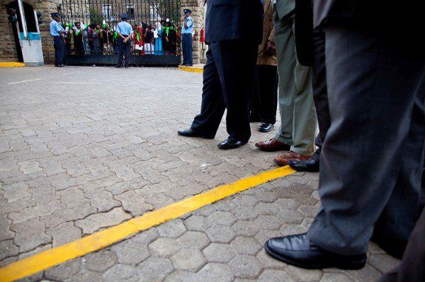 BESTof2011Kenya9814