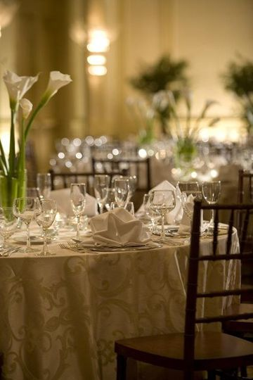 Wedding 6391