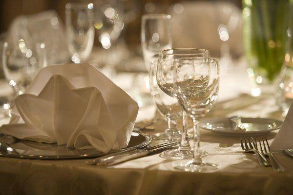Wedding 6424