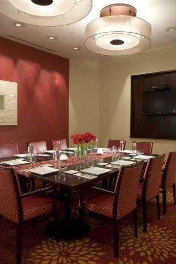 Private Dining 5780
