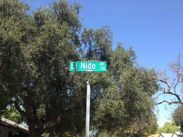 El Nido Productions
