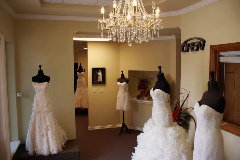 800x800 1399690633010 Bridal Wedding Dressbridesmaid Tuxedo Shop Dallas