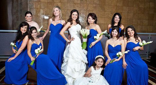 800x800 1399693923585 bridal wedding dressbridesmaid tuxedo shop dallas